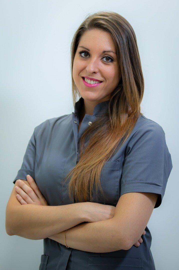 Clinica Dental Manosalbas 3