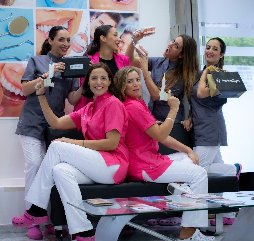 Clinica Dental Manosalbas 5