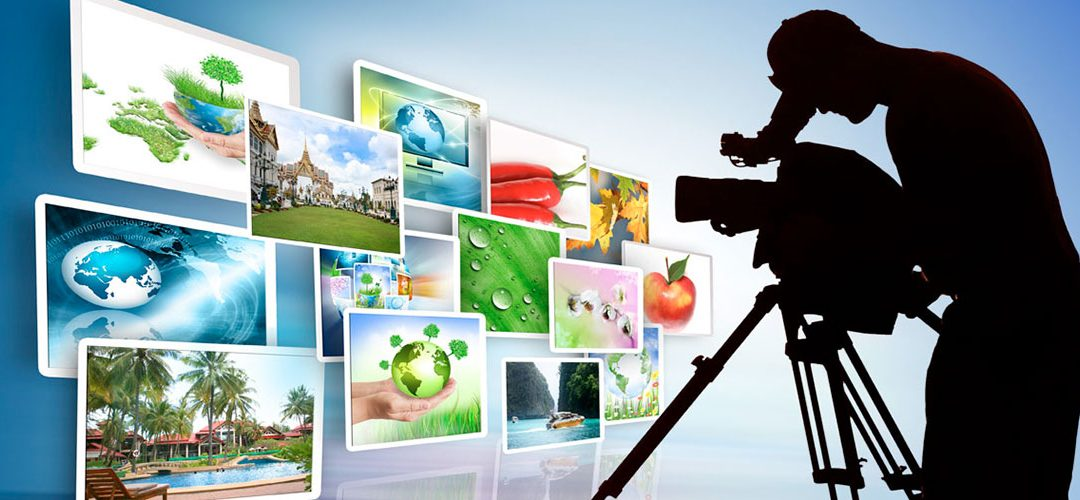 ¿Cómo elegir una productora audiovisual?
