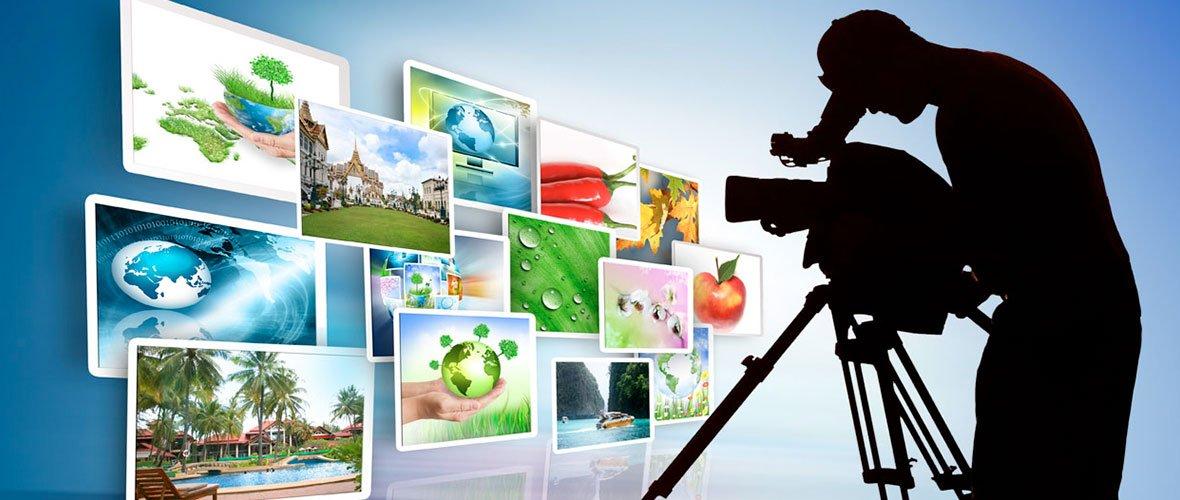 Cómo elegir una productora audiovisual