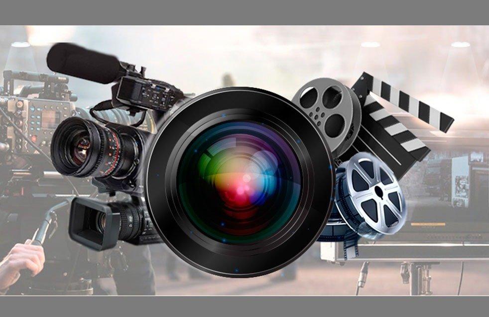 ¿Qué es una producción audiovisual?