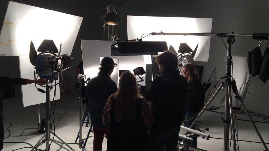 Qué es una producción audiovisual