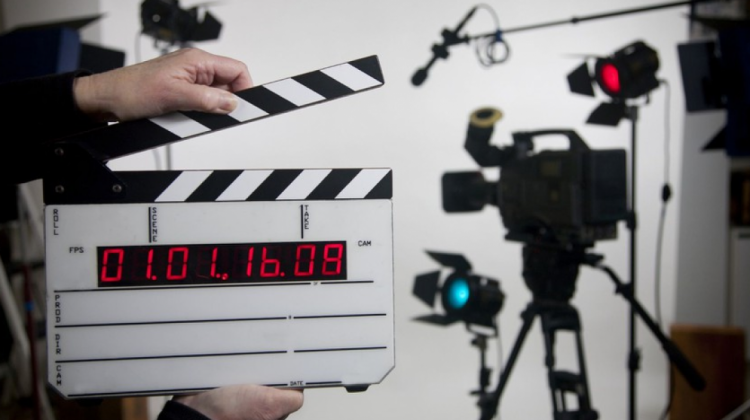 ¿Qué es el montaje cinematográfico? Trucos para hacerlo bien