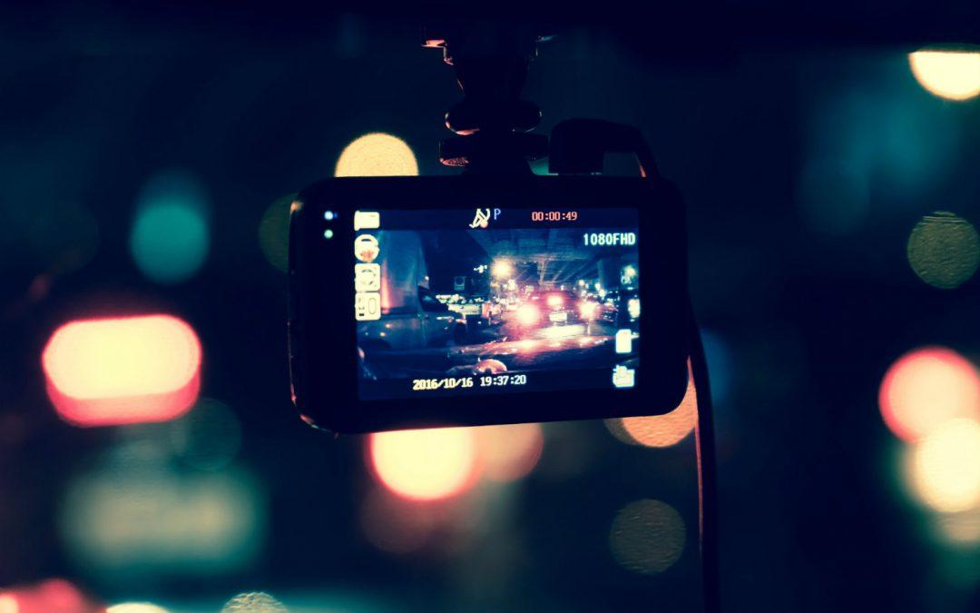 ¿Buscas una productora audiovisual? Somos tu solución